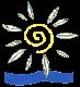 logo Agriturismo Le Margherite